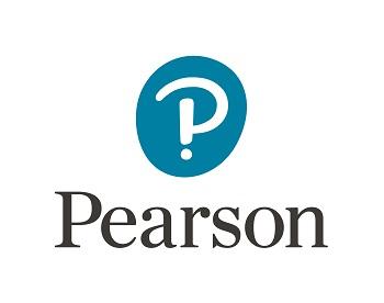 PearsonLogo Primary Blk RGB