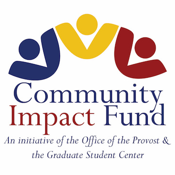 CommunityFundLogo 01