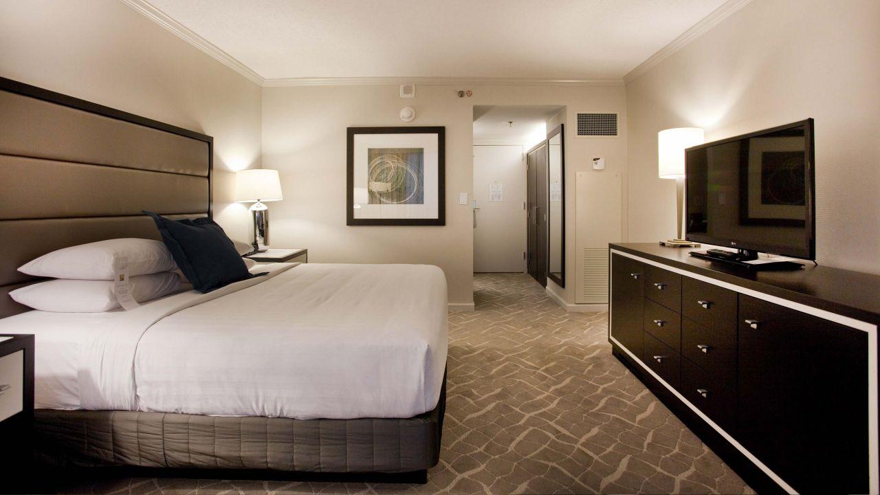 Rooms2 WynfreyHotel