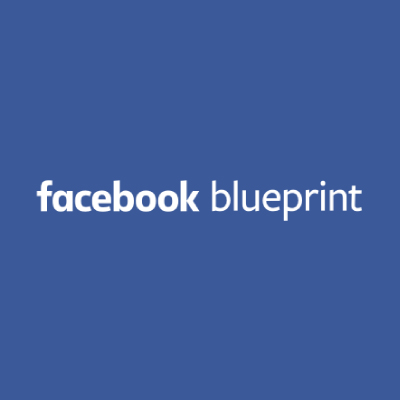 facebook blueprint filled 169c8f547e08b24e5252cffe93ea7bb43ae38c04f73a235250e706823d7c4872