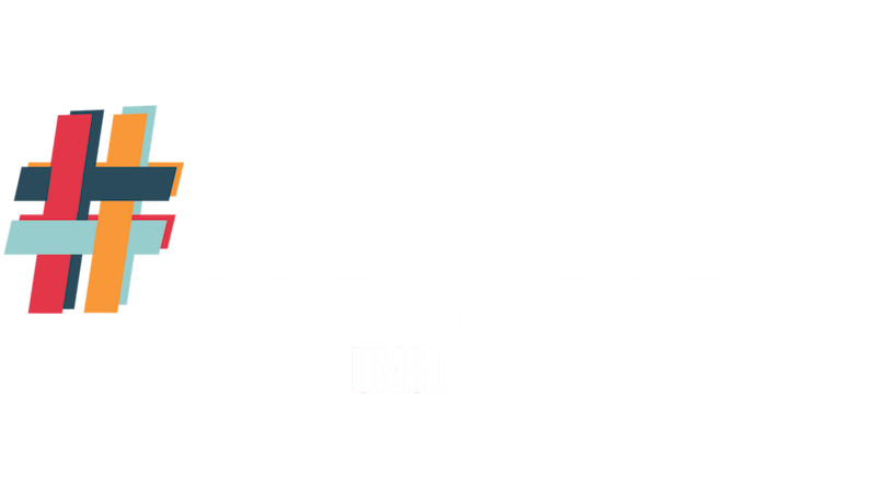 midwest digital marketing conference 2019