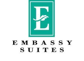 EmbassySuites