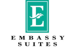EmbassySuites smaller