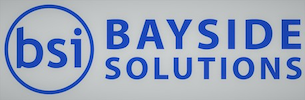 bayside solutions 100