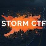 storm ctf
