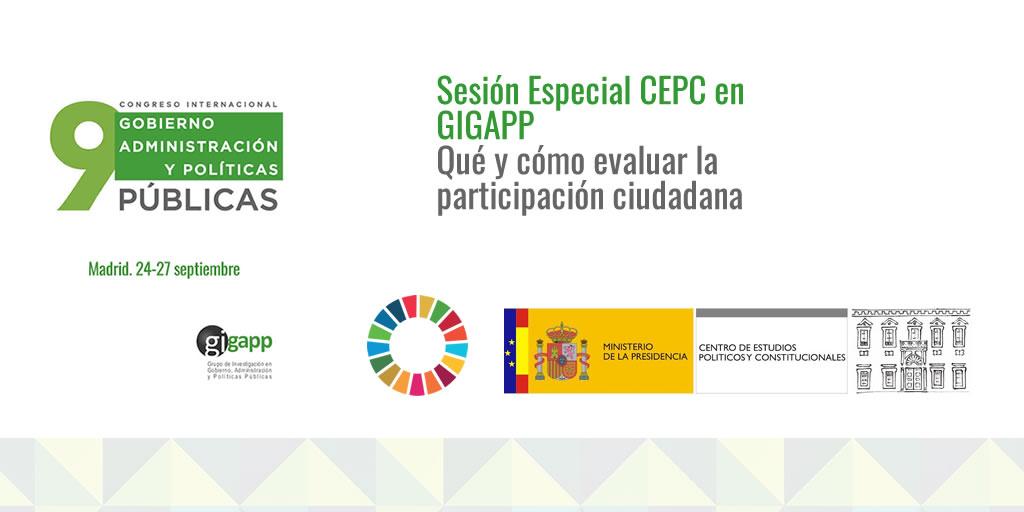 banner ESP CEPC