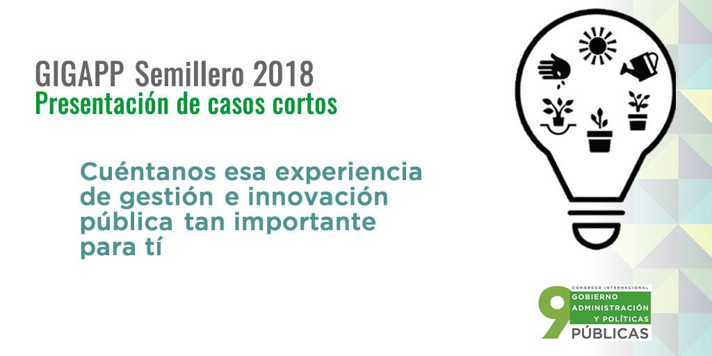 banner GIGAPPSemillero2018 Twitter