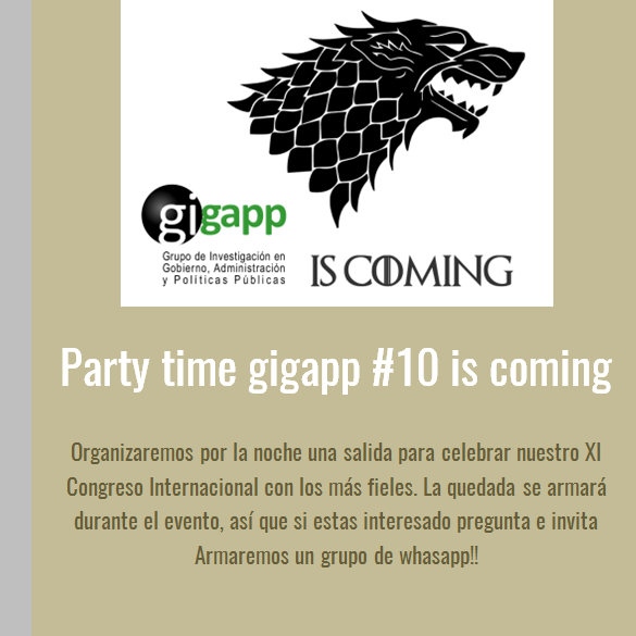 extracongreso gigappiscoming