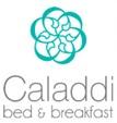 Caladdi Logo