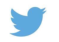 Twitter 200px