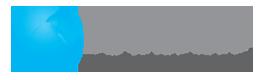 isocarp logo 2017