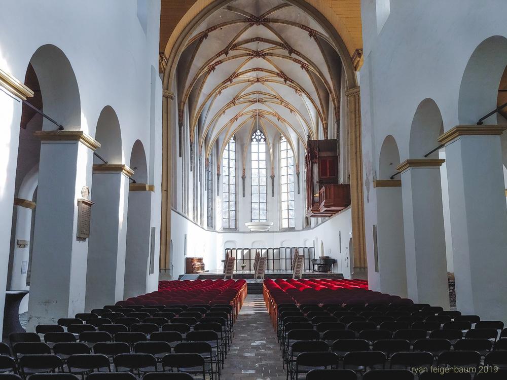 Janskerk Utrecht 2019 2019 04 rf
