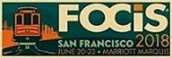 FOCIS logo