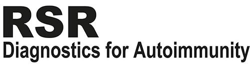 RSR logo small