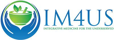 IM4US Logo w text 400x140