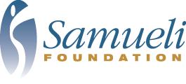 samueli foundation logo