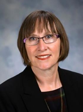 Cheryl Kozey
