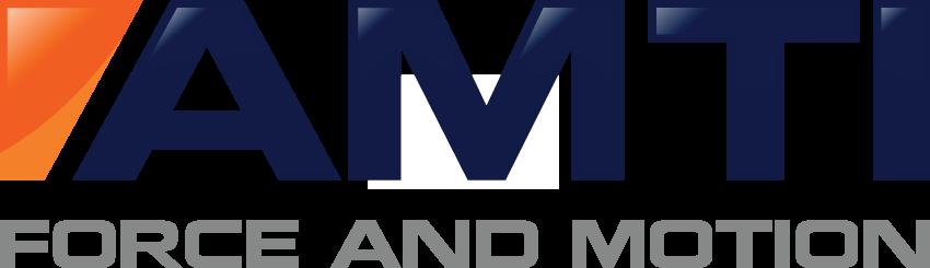 Transparent on screen logo