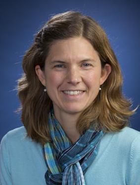 Karen Troy