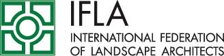 IFLA EMAIL LOGO