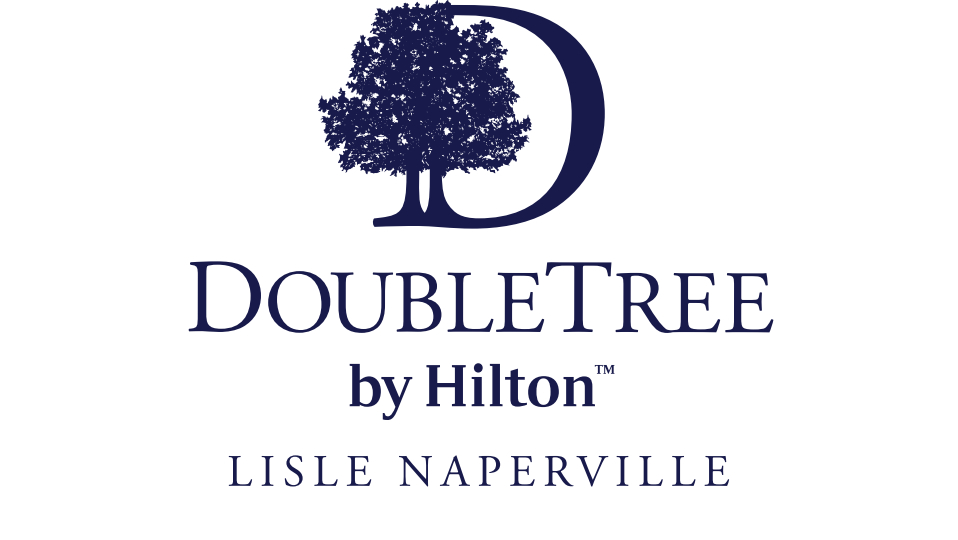 DoubleTree Logo Color
