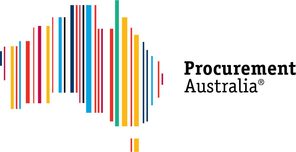 Procurement Australia R landscape