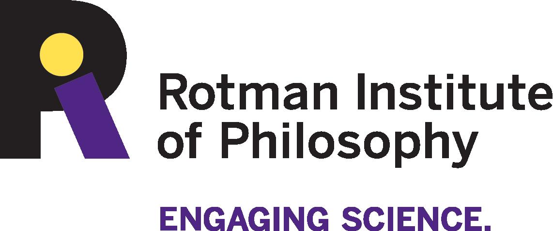 Rotman Logo PMS268