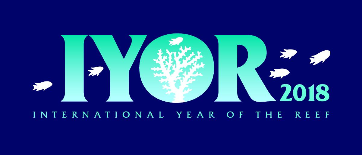 logo IYOR reverse
