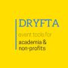 dryfta logo promote 100