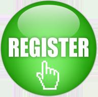 8222760 s register button copyx200cut