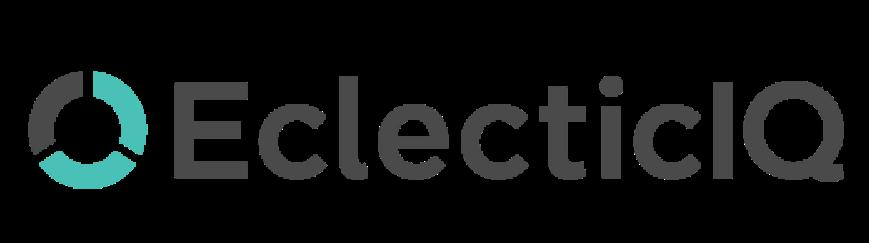 EclecticIQ box