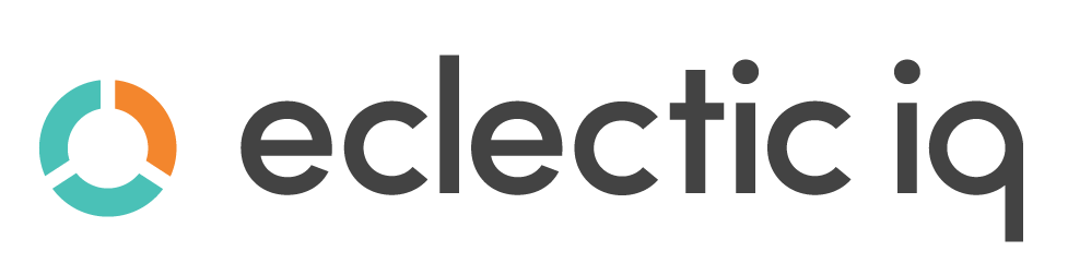 EclecticIQ logo large