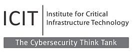 ICIT New Logo for website5
