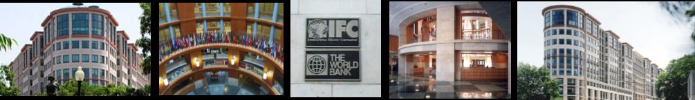 banner ifc