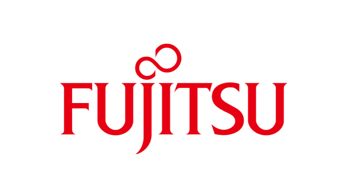fujitsu website