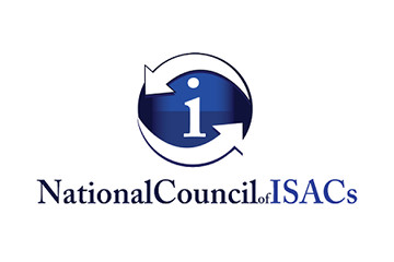 national council of isacs logo 3x2