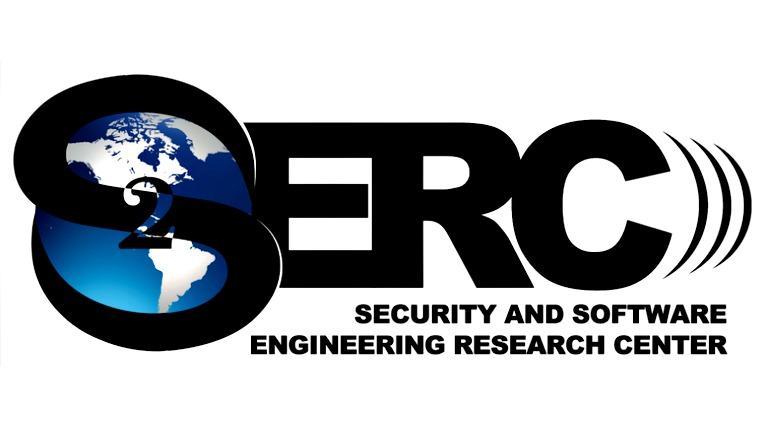 s2erc logo GU web format