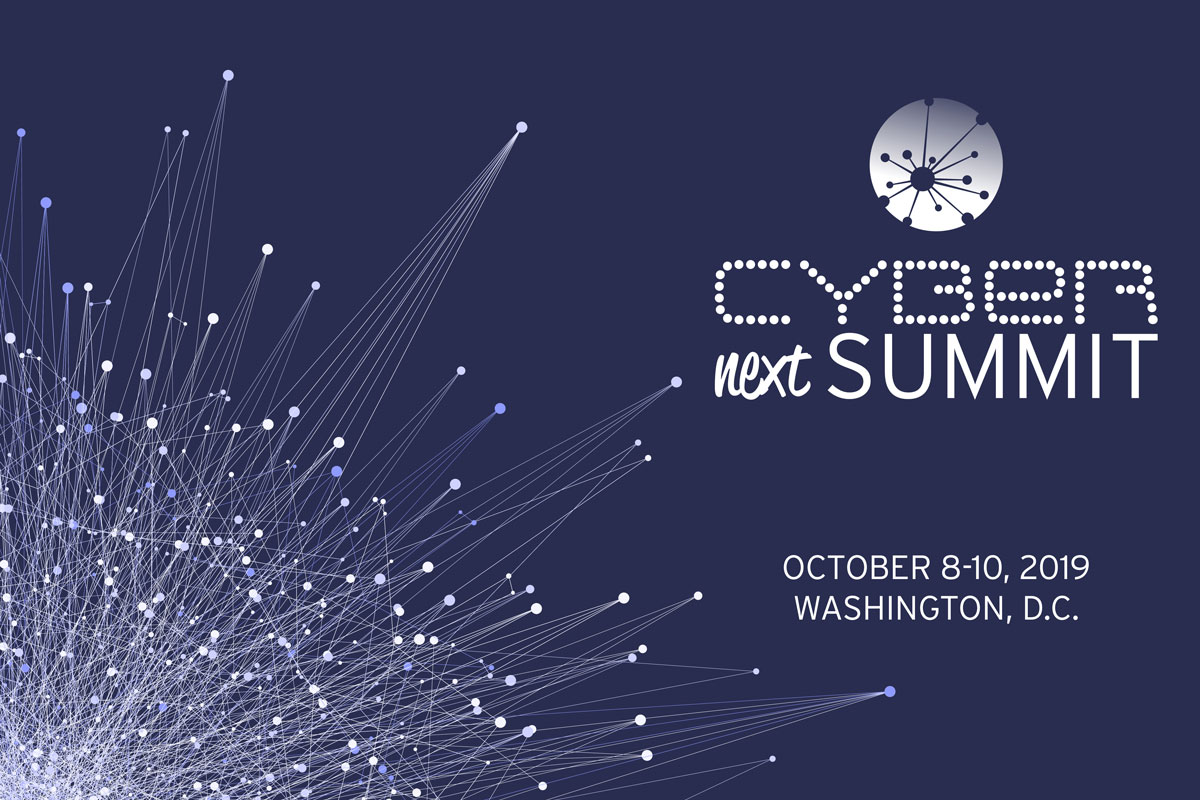 2019 cybernext 1200x800px washington